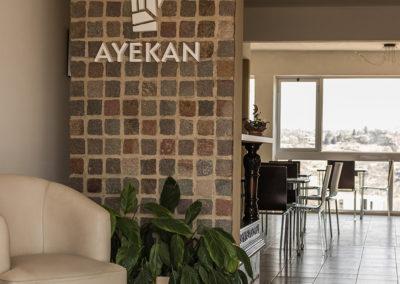 ayekan-centro-de-vida-asistido-tercera-edad-villa-carlos-paz