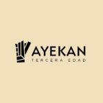 Ayekan - Tercera Edad